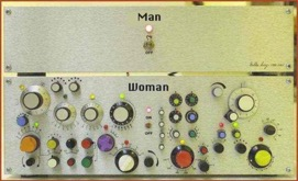 59490-man_vs_woman_buttons-2016-01-19-06-26.jpg